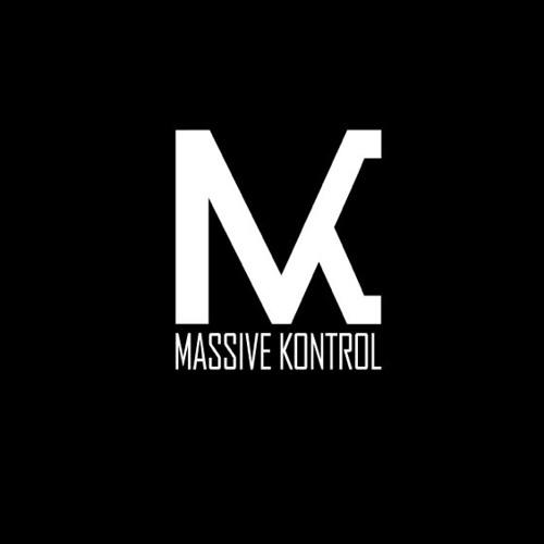 Pengsky & FTRL - Djupt (MassiveKontrol Remix)