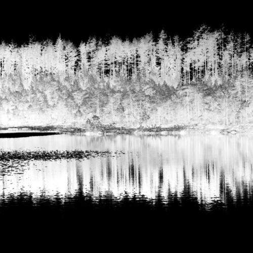 Suicide Fantasy (re-recorded)