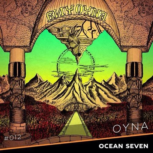 012_Oyna_Ocean Seven