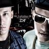 MC Lukinhas JK - To No Harém 2 - Musica Nova 2014 (DJ Jorgin)- Mc Roni Funk Portada del disco