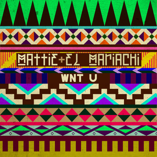 El Mariachi - Last Attempt (snippet)