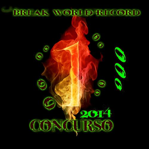 MONSTERS - ORIGINAL - 1er Concurso Break-World-Record!! (SEE DESCRIPTION + INFO)
