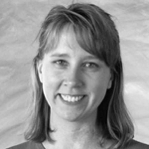 Transfer & Writing - Rebecca Nowacek