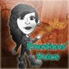 Emotions' Voice [06 - La Tristezza]