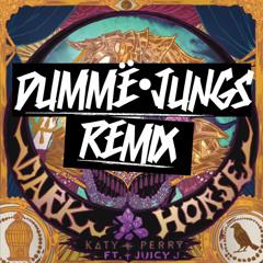 Katy Perry - Dark Horse (Dumme Jungs Guilty Pleasure Remix)
