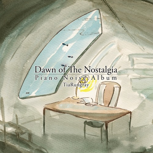 Dawn Of The Nostalgia - XFD