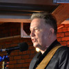 6 Music Festival: Tom Robinson - Funny Story.