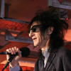 6 Music Festival: John Cooper Clarke - I Wrote the Songs.