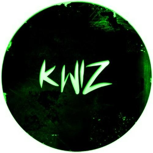 KWIZ - BLOW AWAY WICKED **FREE DOWNLOAD**