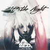 Zedd ft. Hayley Williams - Stay The Night (Salvathore X EZRA REMIX) *FREE DOWNLOAD*