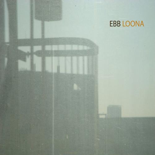 Ebb - Twosome (Bonus)