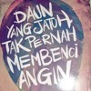Quote of this book (voice : Fatmasari Isra)