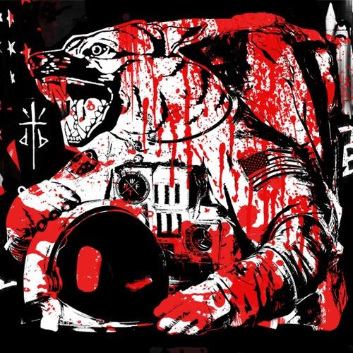 SHRED OR DIE (DJ SLIINK REMIX)