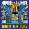 A Healing - Midnite