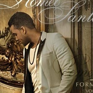 7DIAS ROMEO SANTOS BACHATA 2014 להורדה