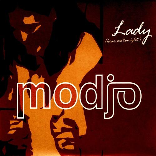 Modjo - Lady, Hear Me Tonight (Andre Salmon, Chris C. 'The Shemale' Remix) *FREE DOWNLOAD* [WAV]