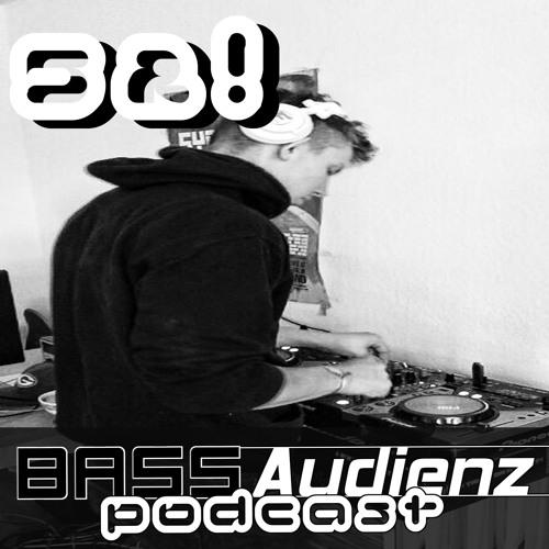 Beryll | BassAudienz Podcast Spektakel | ->  ONE YEAR SPECIAL  <-