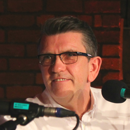 6 Music Festival: Mike Joyce from The Smiths emotionally recalls playing live