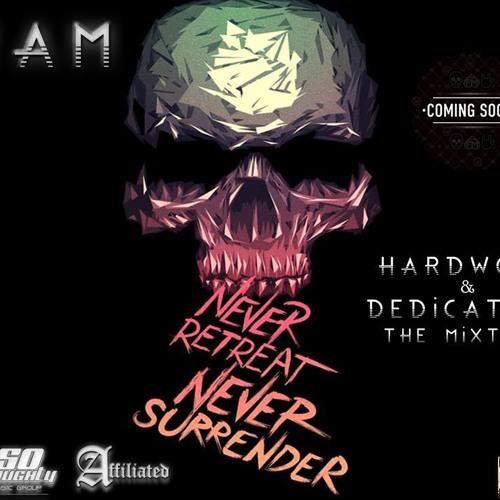 RaM Ft Kai , Stereopes , Slexic & Pockets - Dream Chaser