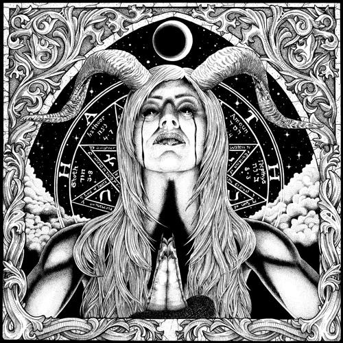 Ringworm - Height Of Revelation