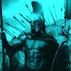 The Death Of Leonidas (300 the movie)- Zaydi, zaydi