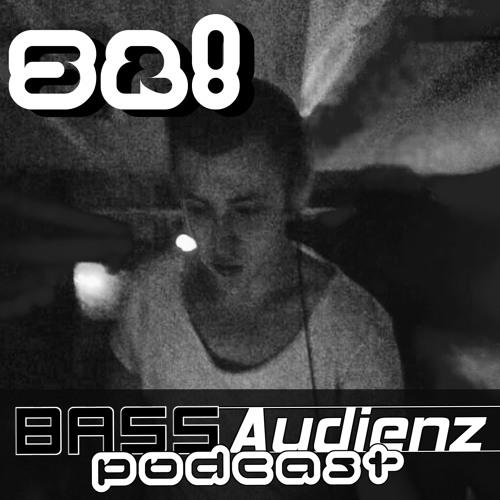 Paul Wie   BassAudienz Podcast Spektakel   ->  ONE YEAR SPECIAL  <-