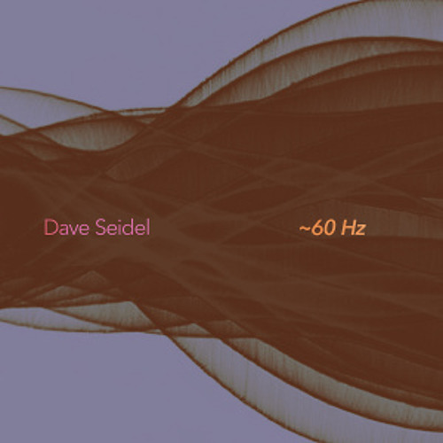 """Accretion (from """"~60 Hz"""", 2014)"""