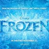 Do You Want to Build a Snowman - Kristen Bell, Agatha Lee Monn   Katie Lopez (from Frozen) [HD]