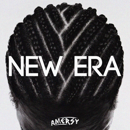 Amersy - New Era [FREE Track]