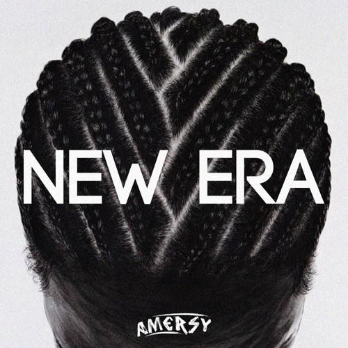 Amersy - New Era [FREE TRACK]