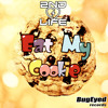Eat My Cookie (Original Mix)