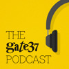 The Gate37 Podcast | Ep1. The Role Of Identity In Journalism