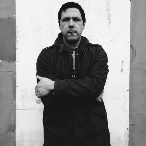Weekly Feed x Damien Jurado