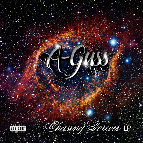 A-Guss - Beautiful Death (Prod By. ChunkNY)