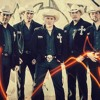 Los Tiranos Del Norte Hasta La Miel Amarga Ft. Banda La Chicanora