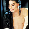 You're Not Alone-Michael Jackson
