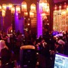 Around the world @ Buddha Bar London- 27-02-2014