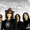 Héroes Del Silencio - Maldito Duende (Live Tour 2007)