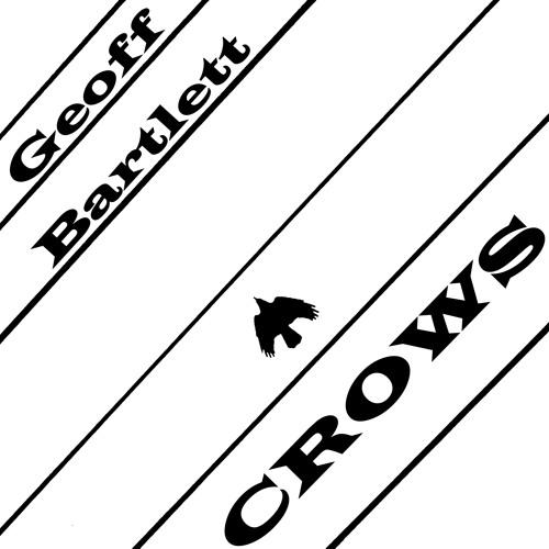 Crows (Outro)