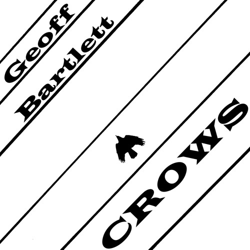 Crows (Intro)