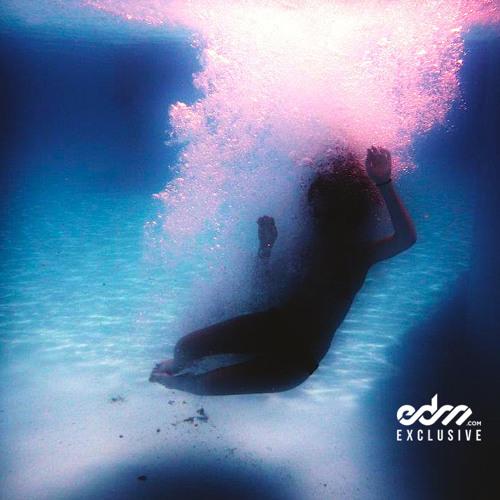 Underwater Girl by Vaiso - EDM.com Exclusive