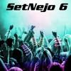 SetNejo 6 - O Melhor do Sertanejo Universitário by DJ Cris Oliver