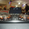 Mix Marzo 2014 Part.1 [By EdMixes]