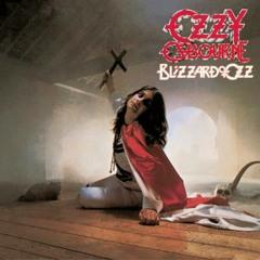 Ozzy Osbourne - Crazy Train (Cover)