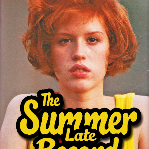 The Late Summer Record (feat. MFB)