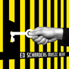No Fascination - Ed Schrader's Music Beat