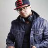 DJ Negrito - Twerking Mix February 2014 - LMP