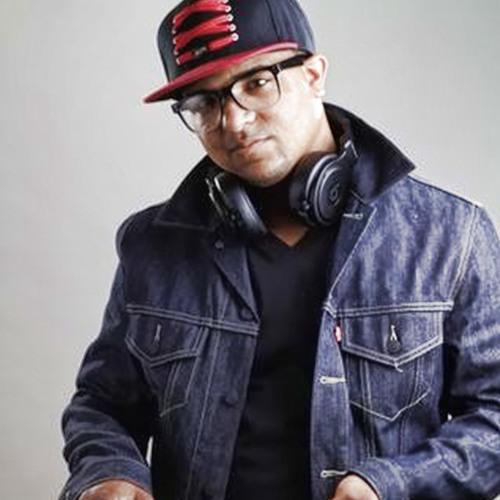DJ Negrito - Salsa Mix February 2014 - LMP