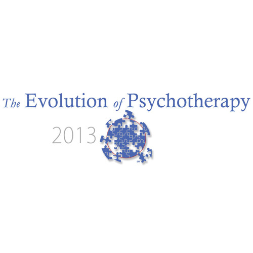 Evolution of Psychotherapy Podcast