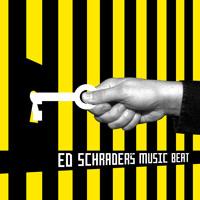 Ed Schrader's Music Beat - Desire Post